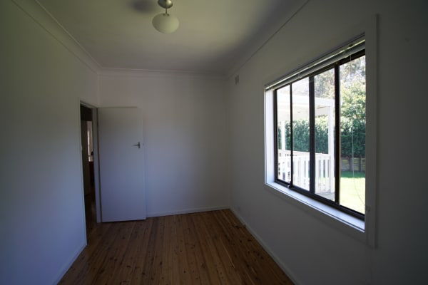$215, Share-house, 2 bathrooms, Roslyn Avenue, Charlestown NSW 2290