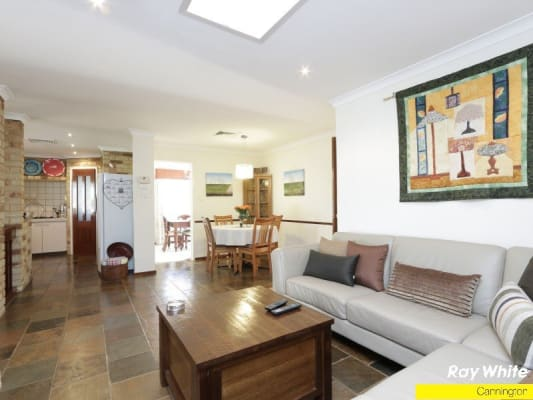 $160, Share-house, 2 rooms, George Street, Queens Park WA 6107, George Street, Queens Park WA 6107
