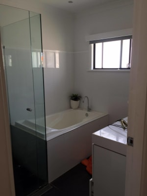 $160, Share-house, 5 bathrooms, Alfred Street, Mermaid Beach QLD 4218