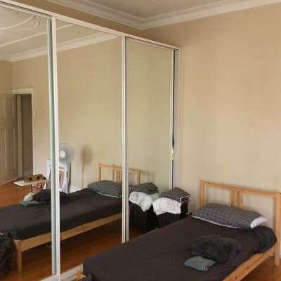 $250, Share-house, 5 bathrooms, Brighton Boulevard, North Bondi NSW 2026