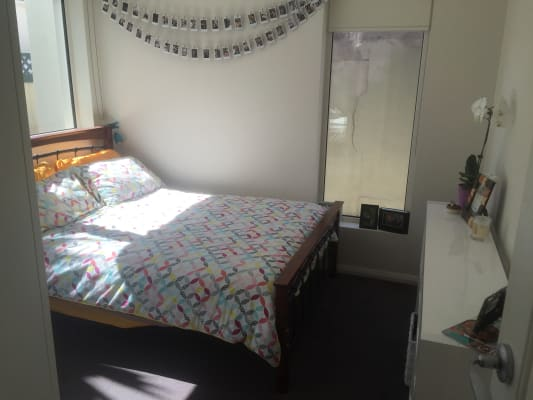 $222, Share-house, 4 bathrooms, Conway Place, Saint Peters NSW 2044