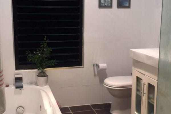 $160, Share-house, 4 bathrooms, Ansdell Street, Mount Gravatt QLD 4122