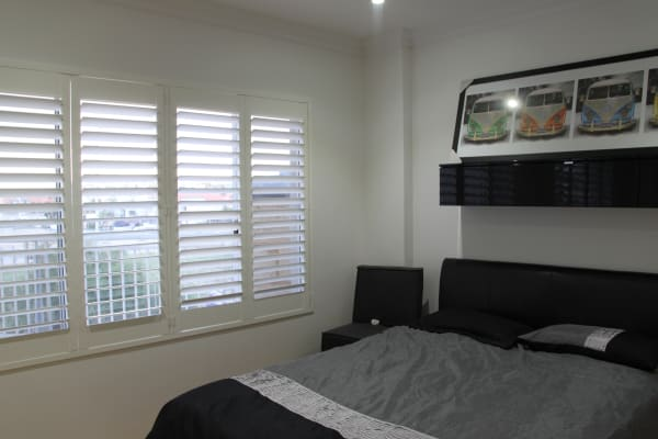$250, Share-house, 2 rooms, Penzance Terrace, Mindarie WA 6030, Penzance Terrace, Mindarie WA 6030