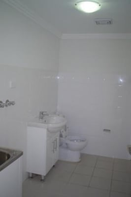 $249, Share-house, 5 bathrooms, Cameron Street, Lidcombe NSW 2141