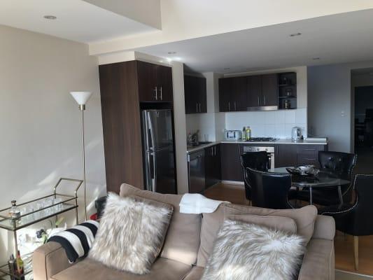 $280, Flatshare, 2 bathrooms, Larkin Street, Camperdown NSW 2050