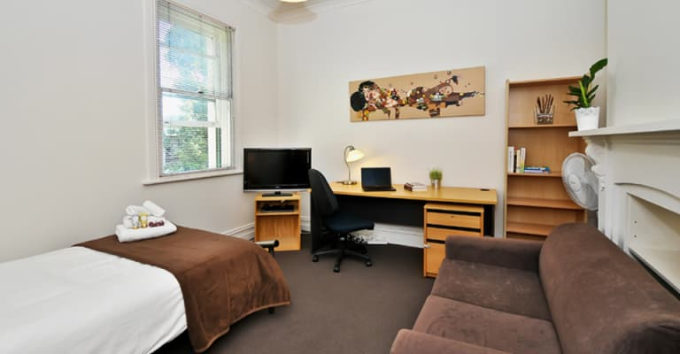 $350, Share-house, 5 bathrooms, Elgin St Carlton, Carlton VIC 3053