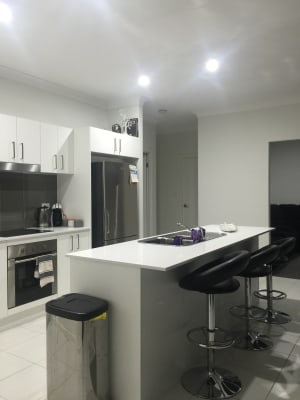 $170, Share-house, 2 rooms, Tramway Drive, West Wallsend NSW 2286, Tramway Drive, West Wallsend NSW 2286