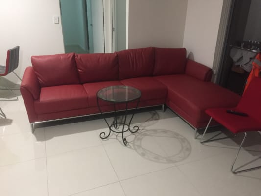 $185, Flatshare, 2 bathrooms, Bradford Street, Labrador QLD 4215