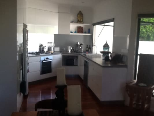 $250, Share-house, 3 bathrooms, Pacific Ave, Sunshine Beach QLD 4567
