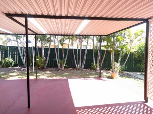 $180, Share-house, 4 bathrooms, Gilcrest Court, Molendinar QLD 4214