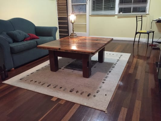 $100, Share-house, 3 bathrooms, Howlett Street, Currajong QLD 4812