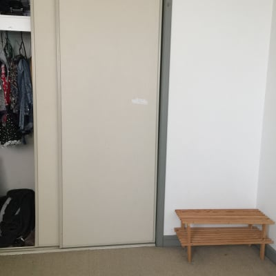 $130, Flatshare, 3 bathrooms, La Trobe Street, Melbourne VIC 3000
