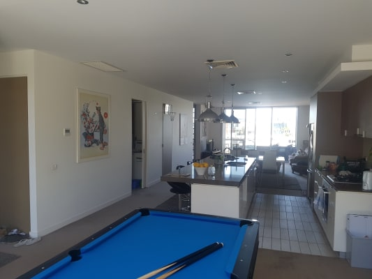 $230, Share-house, 3 bathrooms, Spinnaker Terrace, Safety Beach VIC 3936