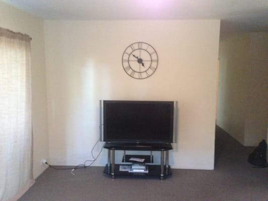 $145, Flatshare, 3 bathrooms, Moreton Street, New Farm QLD 4005