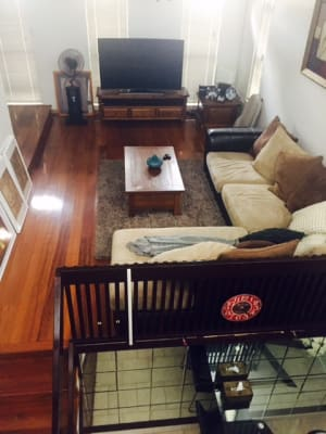 $220, Share-house, 3 bathrooms, Norman Street, Concord NSW 2137