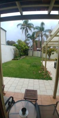 $250, Share-house, 6 bathrooms, Salisbury Rd, Camperdown NSW 2050