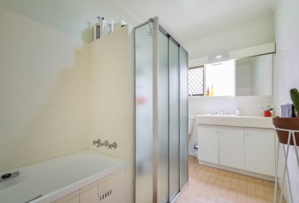 $142, Share-house, 2 rooms, Moseley Street, Glenelg South SA 5045, Moseley Street, Glenelg South SA 5045
