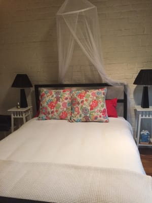 $300, Share-house, 2 bathrooms, Rae Street, Fitzroy North VIC 3068