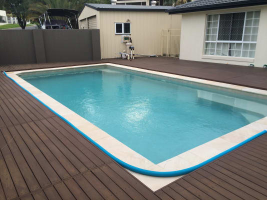 $200, Share-house, 5 bathrooms, Fitzalan Circuit, Arundel QLD 4214