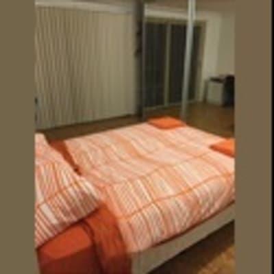 $290, Granny-flat, 1 bathroom, Bourke Street, Zetland NSW 2017