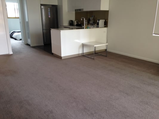 $225, Flatshare, 2 bathrooms, Brewers Street, Bowen Hills QLD 4006