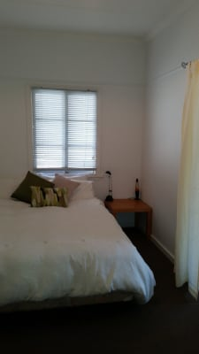 $175, Share-house, 3 bathrooms, Turley Street, Fairfield QLD 4103