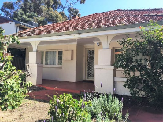 $150-230, Whole-property, 2 rooms, Coode Street, South Perth WA 6151, Coode Street, South Perth WA 6151