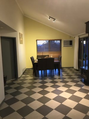 $160, Share-house, 3 bathrooms, Fink, Hoppers Crossing VIC 3029