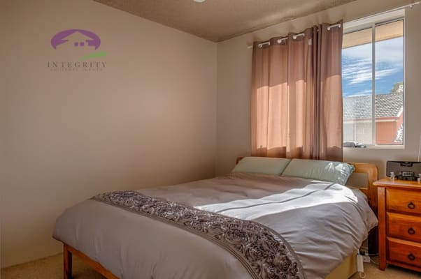$240, Flatshare, 2 bathrooms, Kiora Road, Miranda NSW 2228