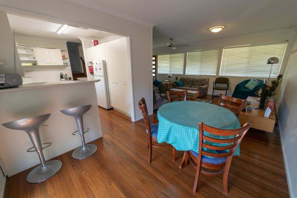 $150, Share-house, 3 bathrooms, Bendell Street, Sunnybank Hills QLD 4109