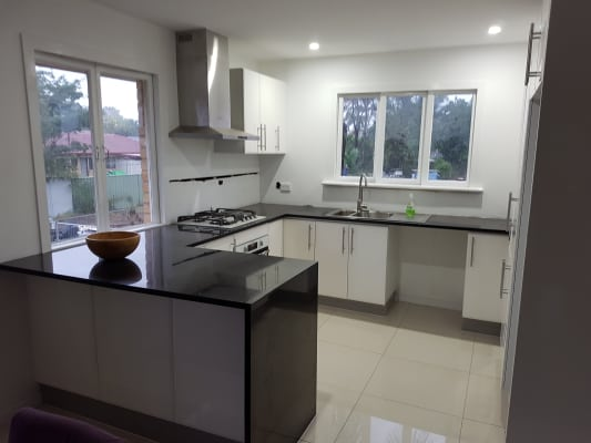 $400, Share-house, 3 bathrooms, Paradise Road, Slacks Creek QLD 4127