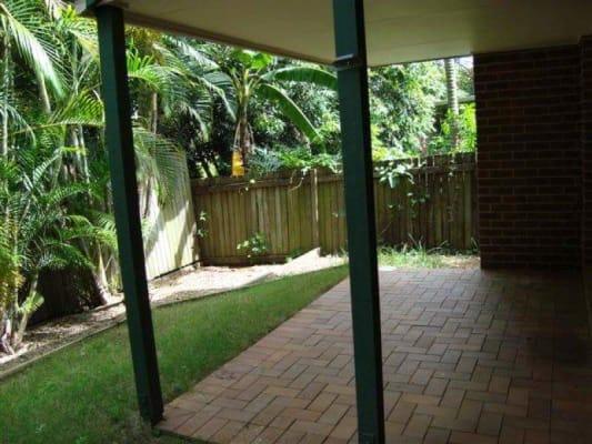 $140, Flatshare, 3 bathrooms, Park Road, Yeerongpilly QLD 4105