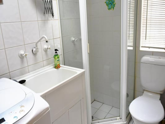 $310, Share-house, 5 bathrooms, South Dowling Street, Darlinghurst NSW 2010