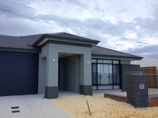$160, Share-house, 4 bathrooms, Elmridge Parkway, Ellenbrook WA 6069