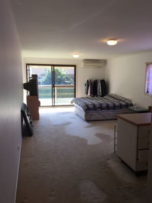 $250, Share-house, 5 bathrooms, Ashburner Street, Manly NSW 2095