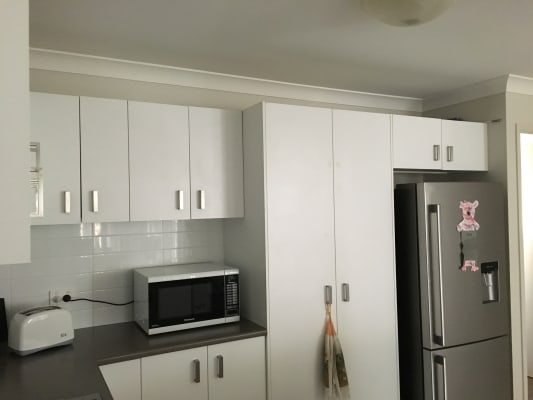 $160, Share-house, 4 bathrooms, Trebbiano Drive, Cessnock NSW 2325