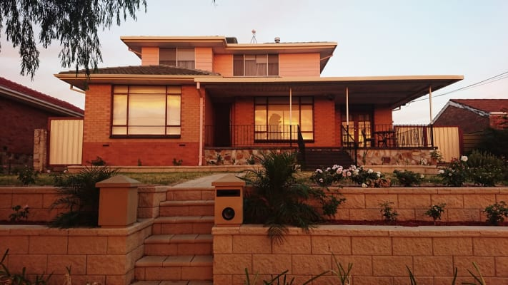$160, Share-house, 5 bathrooms, Cornell Avenue, Valley View SA 5093