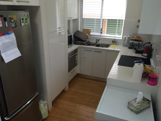 $275, Flatshare, 2 bathrooms, Wheeler Parade, Dee Why NSW 2099