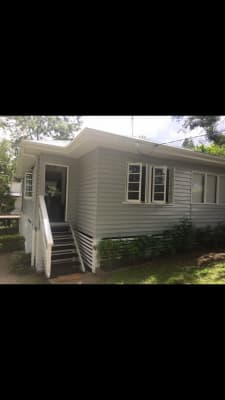 $250, Granny-flat, 1 bathroom, Stanley Terrace, Taringa QLD 4068
