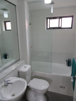 $325, Flatshare, 2 bathrooms, Carillon Avenue, Newtown NSW 2042