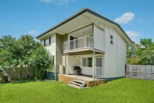 $125, Share-house, 3 bathrooms, Birch Street, Caloundra West QLD 4551