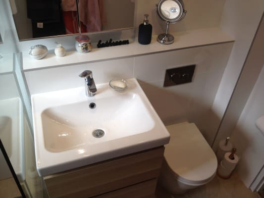 $340, Flatshare, 2 bathrooms, Waine Street, Freshwater NSW 2096