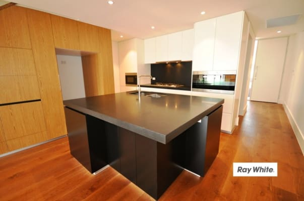 $410, Share-house, 3 bathrooms, Metters Street, Erskineville NSW 2043