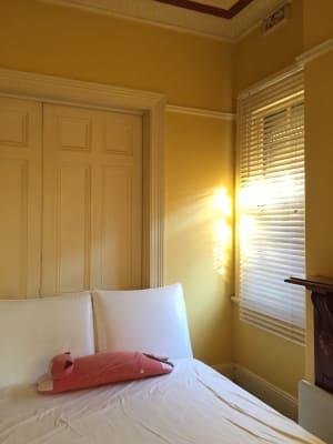 $215, Share-house, 4 bathrooms, Kitchener Street, Kogarah NSW 2217