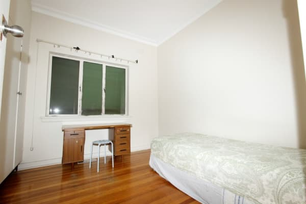 $180, Share-house, 6 bathrooms, Highbury Road, Burwood VIC 3125