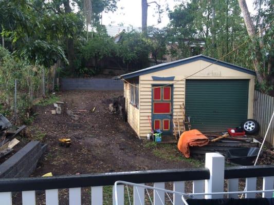 $175, Share-house, 2 bathrooms, Park Road West, Dutton Park QLD 4102