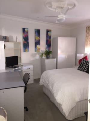 $180, Share-house, 2 bathrooms, Chelmsford Road, Highgate WA 6003