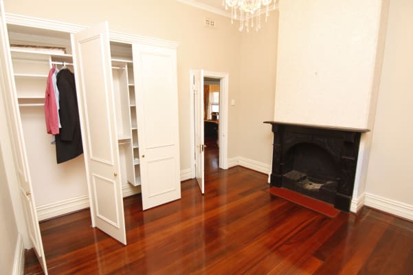 $180, Share-house, 3 bathrooms, Lacey Street, Perth WA 6000