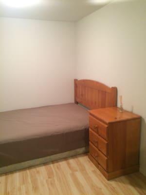 $200, Granny-flat, 1 bathroom, Harpley Street, Cheltenham VIC 3192
