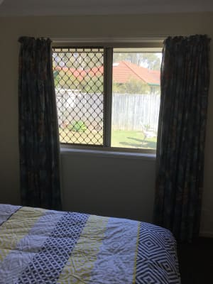 $180, Share-house, 2 bathrooms, Sidney Nolan Drive, Coombabah QLD 4216